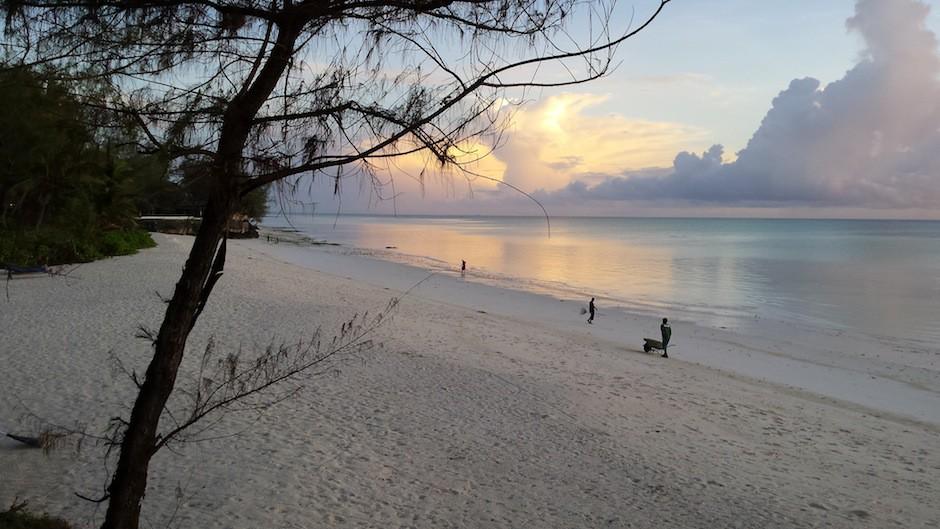 ZanzibarEdited